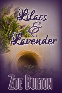 LilacsAndLavender-EBookCover-Final
