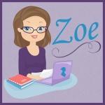 ZoeBurton-AvatarLady-Signature-3