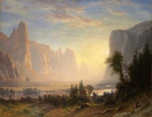 albert-bierstadt-91993_640