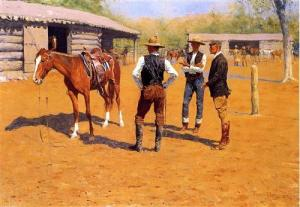 buying-polo-ponies-in-the-west-1905_jpg!Blog