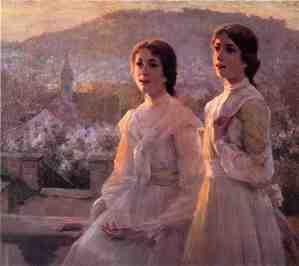 Hamilton-Hamilton_-_Lil'l-Southern-Belles,_1894