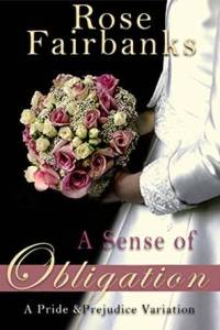 Sense of Obligation cover for blog