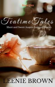 teatime tales image for blog