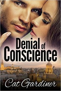 Denial of Conscience cover for blog