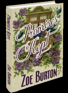 ZoeBurton-BookStanding-PromisesKept