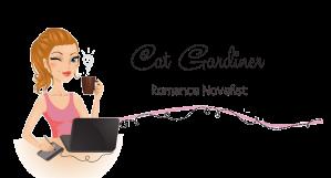 cats blog image