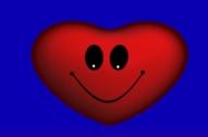 heart-678954_1920 resized