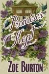 ZoeBurton-PromisesKept-EBookCover-FINAL